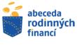 abecedarodinnychfinanci.cz
