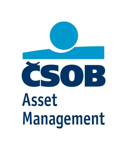 CSOB_AssetM_down_r