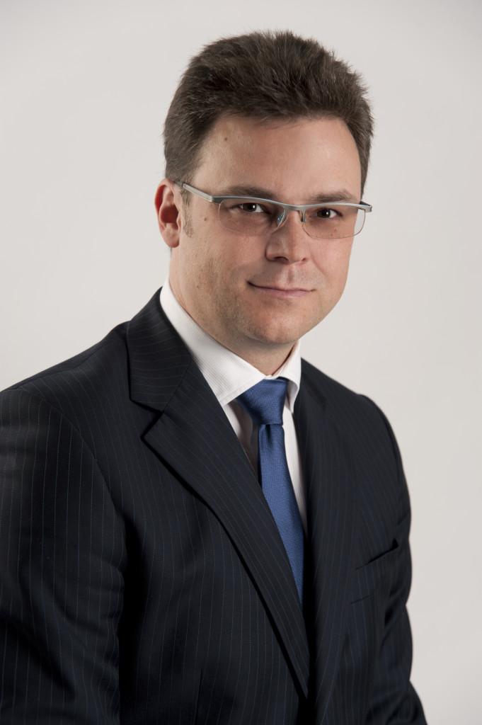 Jan_Kabelka